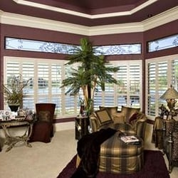 Photo Of Miller Window Fashions