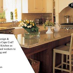 Thomas Michaels Kitchens Contractors 3127 Cranberry Hwy Wareham