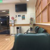 Kuakini Medical Center 72 Photos 74 Reviews Hospitals 347 N