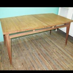 Photos for Casa fus Muebles Reciclados Venta Muebles ...
