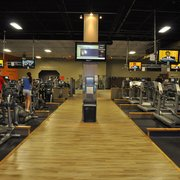best fitness nashua hours