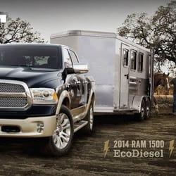 frisco chrysler dodge jeep ram 13 photos 83 reviews car dealers 9640 state hwy 121. Black Bedroom Furniture Sets. Home Design Ideas