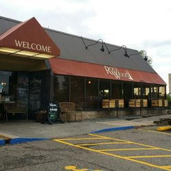 Photo Of Rockwood Bar Grill Ely Mn United States