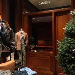 Polo Ralph Lauren - 11 photos   12 avis - Vêtements pour hommes - 93 ... e329b78bb20