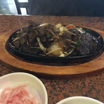 Iron Grill Closed 250 Photos 370 Reviews Korean 2030
