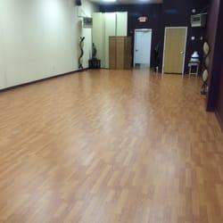 Photo of Open Doors Yoga Studios - Dorchester MA United States & Open Doors Yoga Studios - 22 Reviews - Yoga - 960 Morrissey Blvd ...