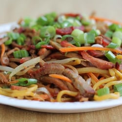 East Garden Chinese Restaurant Order Food Online 15 Photos 48 Reviews Chinese