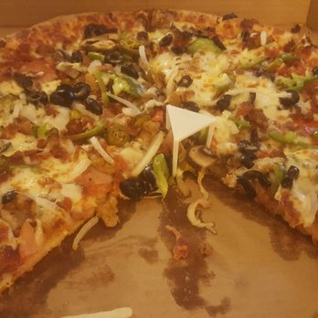 5 Star Pizza Coupons St Augustine Coupons Airlines Tickets