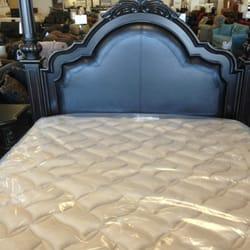 Amazing Photo Of Albertu0027s Furniture U0026 Appliance Center III   Eastpointe, MI, United  States