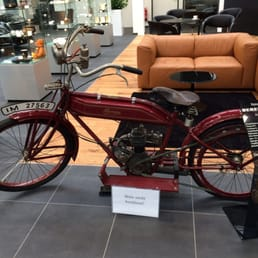 fotos de beresa yelp. Black Bedroom Furniture Sets. Home Design Ideas