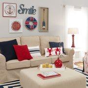 Atlantic Bedding And Furniture   20 Photos U0026 33 Reviews ...
