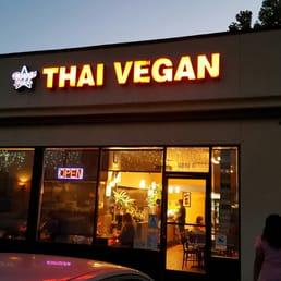 Vegan Restaurants Near Rancho Cucamonga
