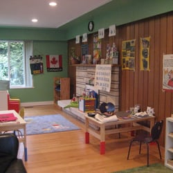 preschool vancouver bc st george s daycare closed child care amp day care 326