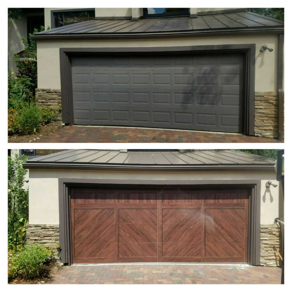 Garage door doctor 30 photos 42 reviews garage door services garage door doctor 30 photos 42 reviews garage door services 8815 e windhaven terrace trl cypress tx phone number yelp rubansaba