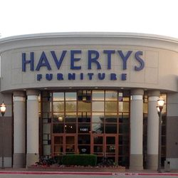 Havertys Furniture 18 Photos 65 Reviews Furniture Stores