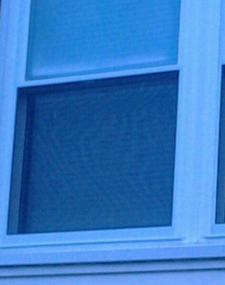 Window world of baltimore 16 foto installazione porte for Assistenza velux telefono