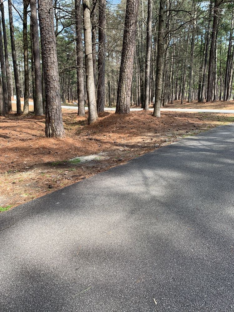 McCurry Park: Corner Of McDonough Rd And Hwy 54, Fayetteville, GA