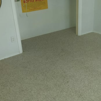 Photo Of Flooring Warehouse   Georgetown   Georgetown, TX, United States.  Part Of