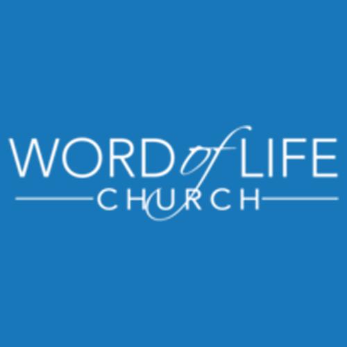 Word of Life Church: 4450 Dodge St, Dubuque, IA