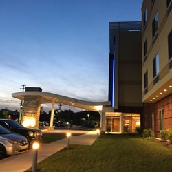Photo Of Fairfield Inn Suites Stroudsburg Bartonsville Poconos Pa United