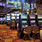 Hollywood Casino Buffet In Baton Rouge La