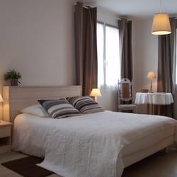 Albizia Chambre D Hotes Saint Malo Bed Breakfast 33 Rue Roger