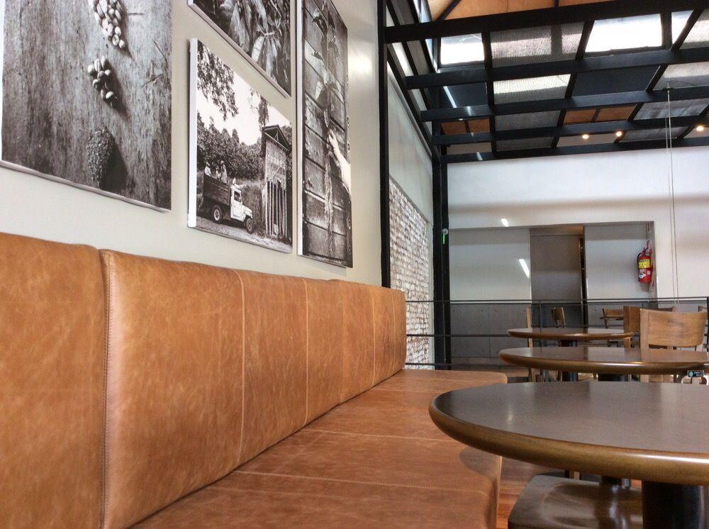 Starbucks - 38 Photos & 12 Reviews - Coffee & Tea - Juana Azurduy ...