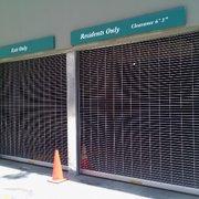 We Photo Of Raynor Hawaii Overhead Doors   Pearl City, HI, United States. We