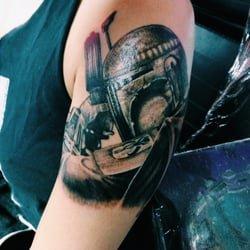 Tattoo Love 367 Fotos Y 201 Resenas Tatuajes 4871 Eagle Rock