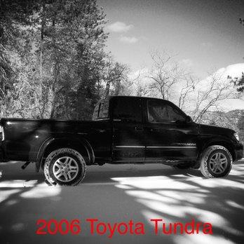 Marvelous John Elwayu0027s Crown Toyota   195 Photos U0026 692 Reviews   Car Dealers   1201  Kettering Dr, Ontario, CA   Phone Number   Yelp