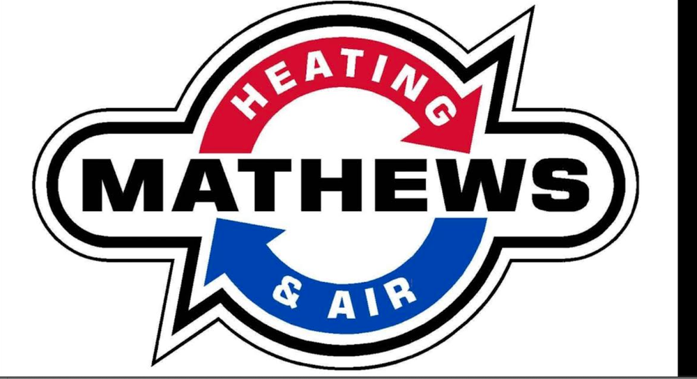 Mathews Heating & Air: 7177 Hidden Forest Trl, Milton, FL