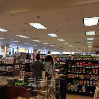 Photo Of Barnes Noble At Virginia Commonwealth University
