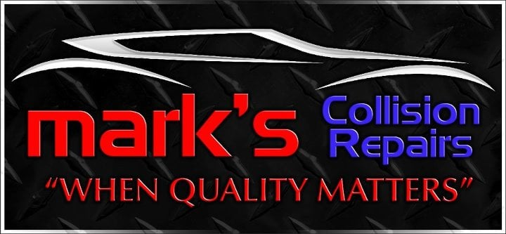 Mark's Collision Repairs: 4478 Highway 90, Madisonville, TX
