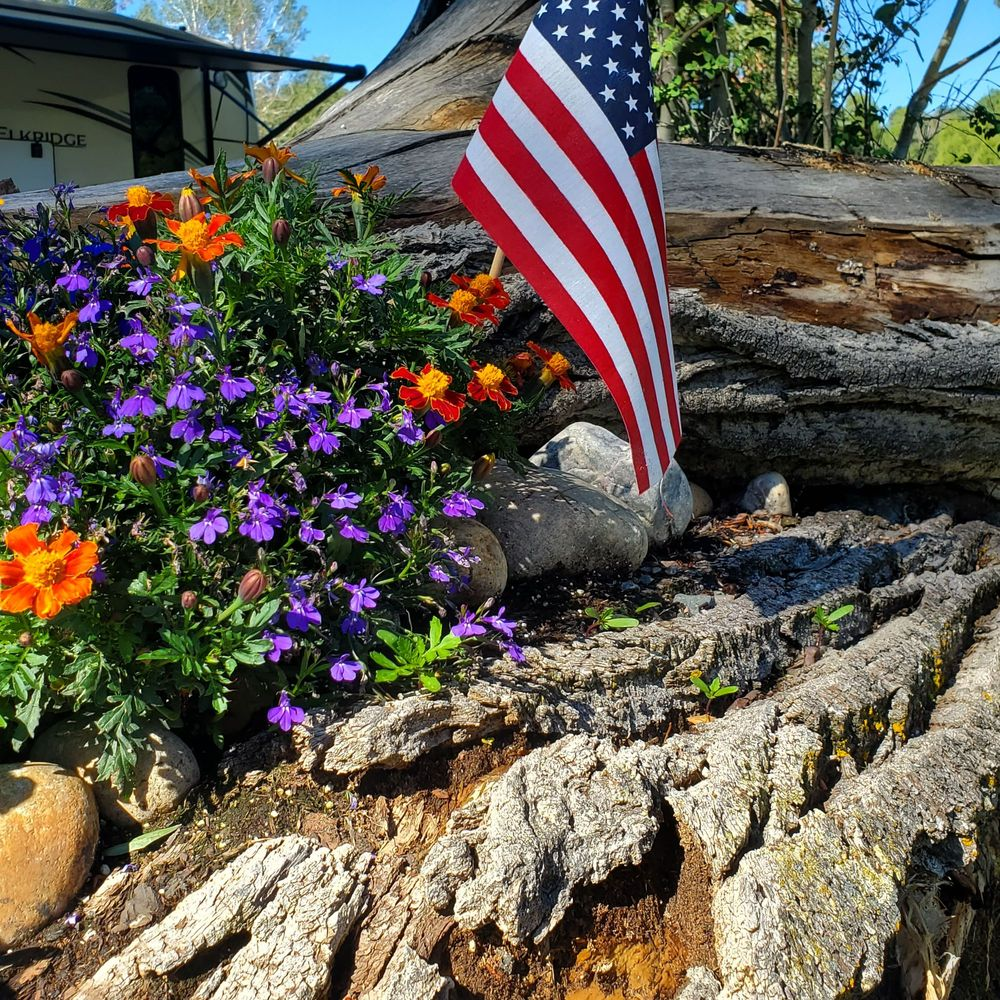 Bayfield Riverside RV Park: 41743 US Hwy 160, Bayfield, CO