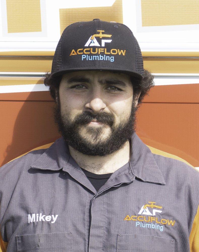 AccuFlow Plumbing: Acampo, CA