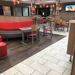 Photo Of Burger King Troy Al United States