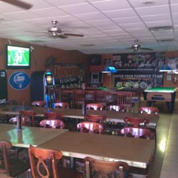 Sharkys sports bar sports bars 5469 irlo bronson hwy kissimmee photo of sharkys sports bar kissimmee fl united states game room watchthetrailerfo