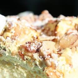 A Piece Of Cake Bakery San Jose