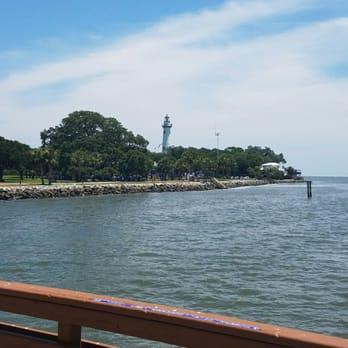 St simons island pier 52 photos 21 reviews fishing for St simons island fishing