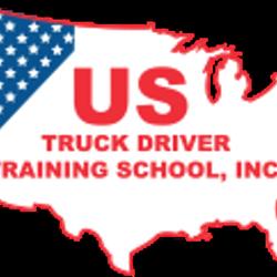 drivers training cost in mi