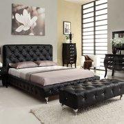 ... Photo Of North Main Furniture   Salinas, CA, United States