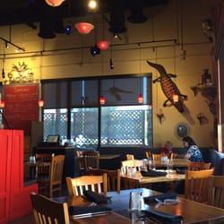 Photo Of M Tucci S Italian Restaurant Albuquerque Nm United States Dining