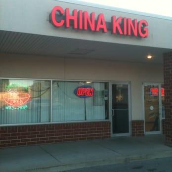 china king 11 reviews chinese 6051 telegraph rd saint louis mo restaurant reviews. Black Bedroom Furniture Sets. Home Design Ideas