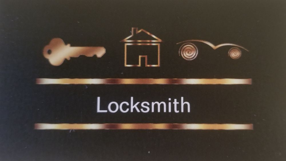 Jerry's Locksmith: Manti, UT