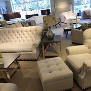 Delicieux I Like This Photo Of Klaussner Home Furnishings   Raleigh, NC, United States
