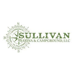 Sullivan Marina & Campground: 925 State Highway 32, Sullivan, IL