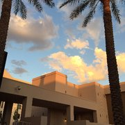 Lounging By Photo Of Harrah S Ak Chin Maricopa Az United States