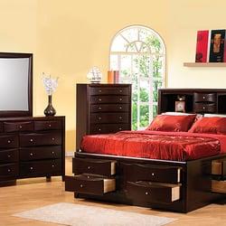 Photo Of NY Furniture U0026 Futons   Astoria, NY, United States