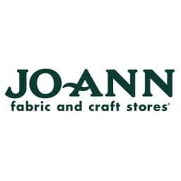 Joann Fabrics And Crafts Newport News Va