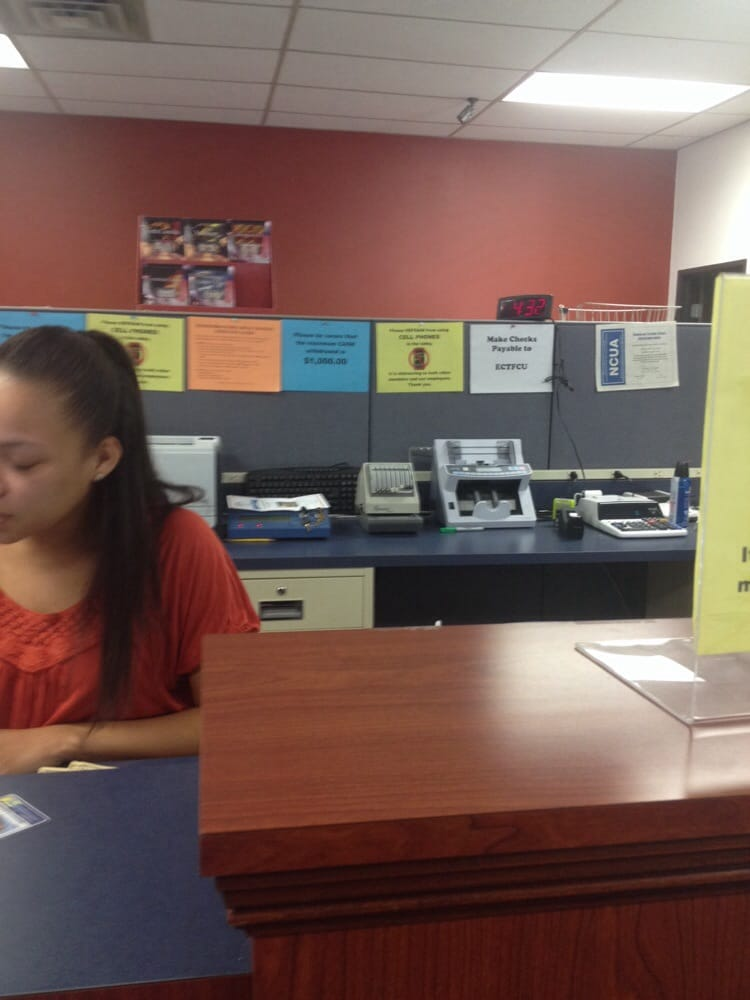 Essex county federal credit union photo 79